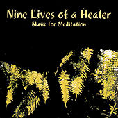 Play & Download Nine Lives of a Healer : Music for Meditation by Jesse Stern | Napster