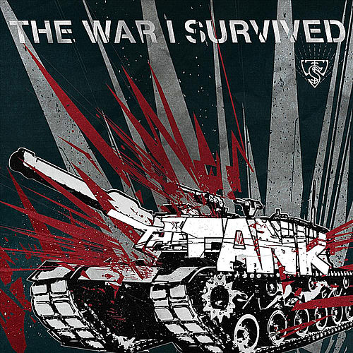 Play & Download The Tank by The War I Survived | Napster