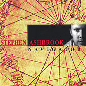 Play & Download Navigator by Stephen Ashbrook | Napster