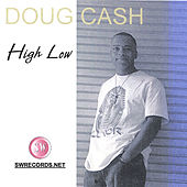 High Low by Doug Cash