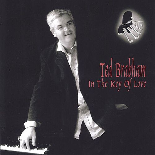 In The Key of Love by Ted Brabham