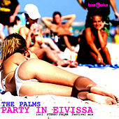 Play & Download Party In Eivissa by Palms | Napster