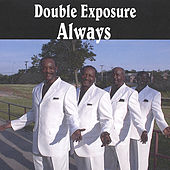 Play & Download Always by Double Exposure | Napster