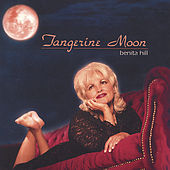 Tangerine Moon by Benita Hill