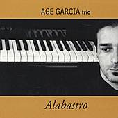 Play & Download Alabastro by Age Garcia | Napster