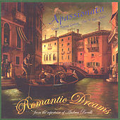 Romantic Dreams by Apassionata