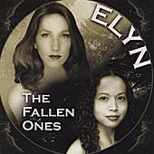 The Fallen Ones - LIMITED EDITION by Riddle the Sphinx
