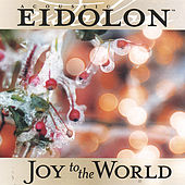 Joy To The World by Acoustic Eidolon