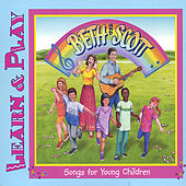 Play & Download Learn & Play by Beth and Scott | Napster