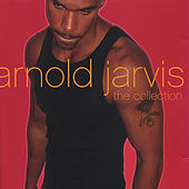 The Collection by Arnold Jarvis
