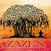 Play & Download Zazen by Mark Ciaburri (New Age) | Napster