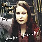 Play & Download Don't Label Me by Amber Brooke | Napster