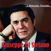 I grandi tenori by Various Artists