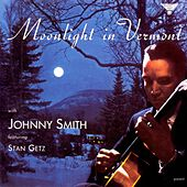 Play & Download Moonlight In Vermont by Johnny Smith | Napster