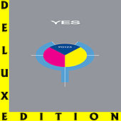 Play & Download 90125 by Yes | Napster