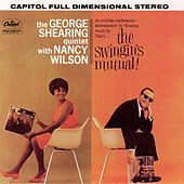 The Swingin's Mutual by Nancy Wilson