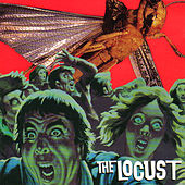Play & Download The Locust by The Locust | Napster