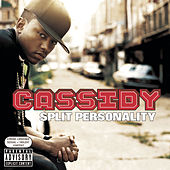 Play & Download Split Personality by Cassidy | Napster