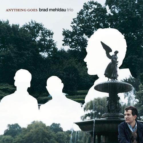 Anything Goes by Brad Mehldau