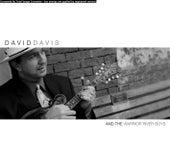 Play & Download David Davis & The Warrior River Boys by David Davis & The Warrior... | Napster
