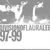 97-99 by Division Of Laura Lee