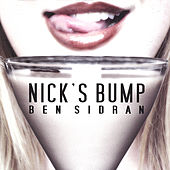 Play & Download Nick's Bump by Ben Sidran | Napster