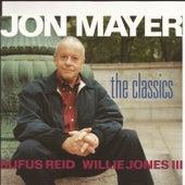 The Classics by Jon Mayer Trio