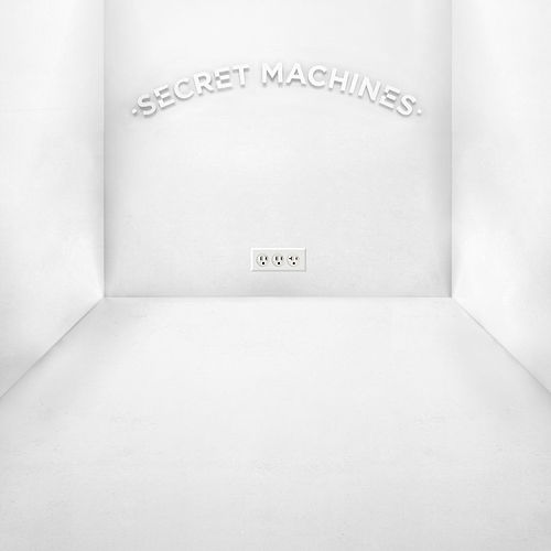 Play & Download Now Here Is Nowhere by Secret Machines | Napster