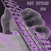 Play & Download One by Ken Snyder | Napster