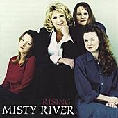 Play & Download Rising by Misty River | Napster