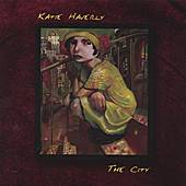 Play & Download The City by Katie Haverly | Napster