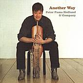 Another Way by Peter Puma Hedlund