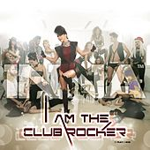 I Am The Club Rocker by Inna