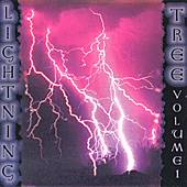 Play & Download Volume 1 by Lightning Tree | Napster