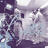 Play & Download Real Americans Spear It by Look Mexico | Napster
