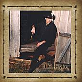 Play & Download Fallin' by J.C. Hyke | Napster