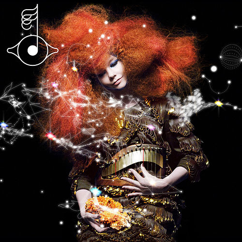 Play & Download Biophilia by Björk | Napster