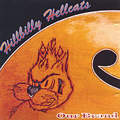 Our Brand by Hillbilly Hellcats