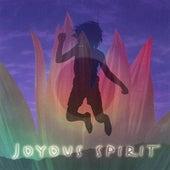 Play & Download Joyous Spirit by Louis Landon | Napster