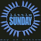 Play & Download Day Of Hollow by littleSUNDAY | Napster