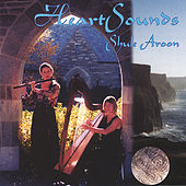 Play & Download Shule Aroon by HeartSounds | Napster
