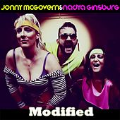 Play & Download Modified by Jonny McGovern | Napster
