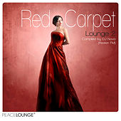 Red Carpet Lounge Vol. 2 by Various Artists