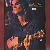 Trio by Kelly's Lot