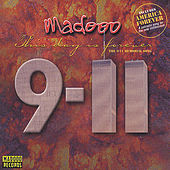 Play & Download This Day Is Forever by Madooo | Napster