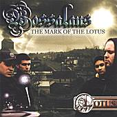 Play & Download Bossalaus: The Mark of the Lotus by Various Artists | Napster