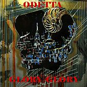 Play & Download Glory Glory by Odetta | Napster