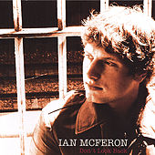 Play & Download Don't Look Back by Ian McFeron | Napster