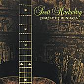 Play & Download Temple Of Dendara by Scott Huckabay | Napster