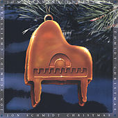 Play & Download Jon Schmidt Christmas by Jon Schmidt | Napster